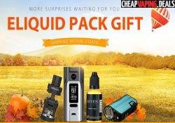 eliquid-pack-gift-gearbest