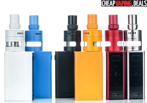 joyetech-evic-basic-kit