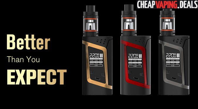 smok-alien-tfv8-baby-kit