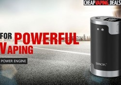 smok-power-engine