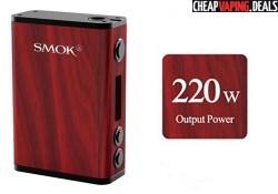 smok-treebox-plus