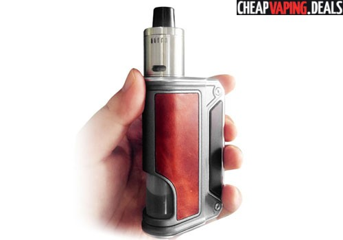 therion-bf-squonker