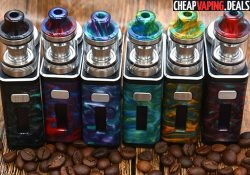 resin-funky-mod-kit