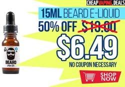 beard-e-juice-coupon