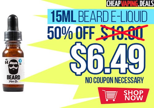 beard-e-juice-coupon