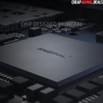 Chip Board