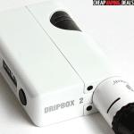 dripbox2-4