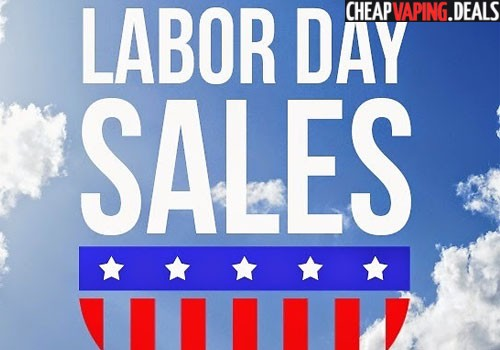 · Biggest Sales on Labor Day , Online and Off September 7, By Will Lipovsky Leave a Comment If you're planning a Labor Day weekend shopping spree, now's the 5/5(1).