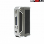 lost-vape-therion-black