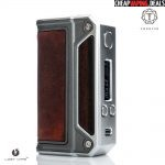 lost-vape-therion-brown