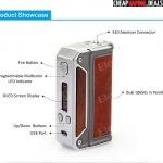 lost-vape-therion-design-specs