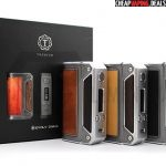 lost-vape-therion-finish
