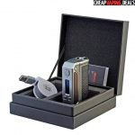 lost-vape-therion-gift-box