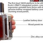 lost-vape-therion-leather-wood