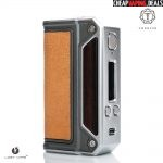lost-vape-therion-mod