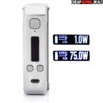 lost-vape-therion-wattage