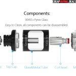 Talos Components