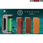 therion-battery-door
