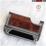 Therion Squonker
