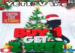 yeti-christmas-coupon