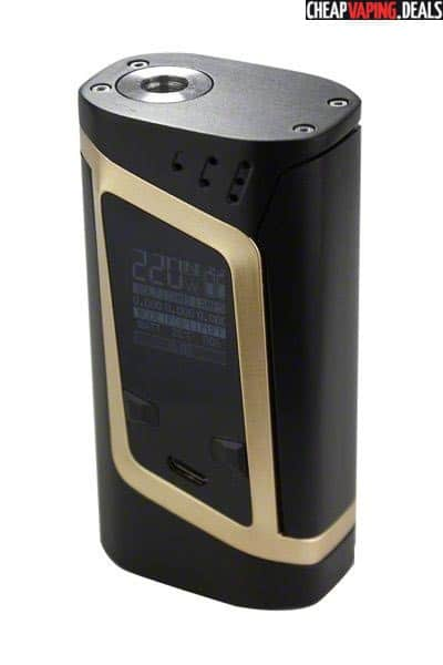 alien-box-mod-gold