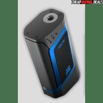 alien-mod-blue