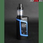 alien-mod-kit-blue