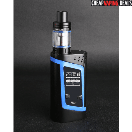 alien-mod-kit-blue