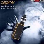 Aspire Archon Vape Kit