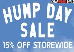 hump-day-sale