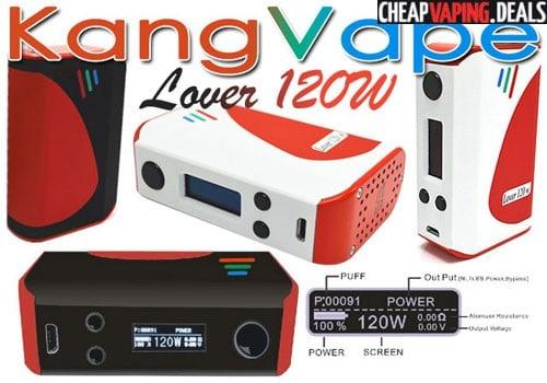 kangvape-lover