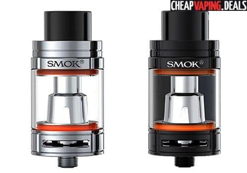 smok-tfv8-big-baby
