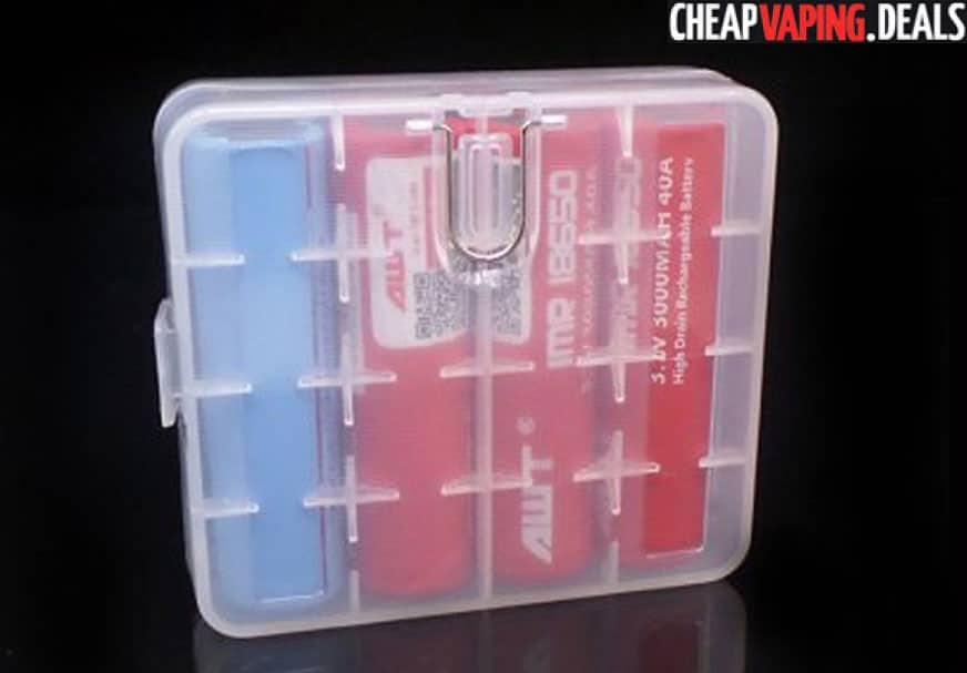vape-battery-case