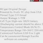 VTinbox Mod Details