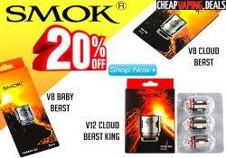 smok-coils-sale-sm
