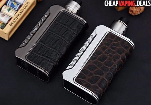 think-vape-finder-dna-167