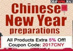 3fvape-coupon