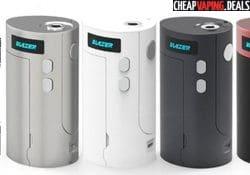 blazer-200-starter-kit