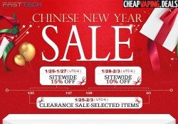 chinese-new-year-fasttech