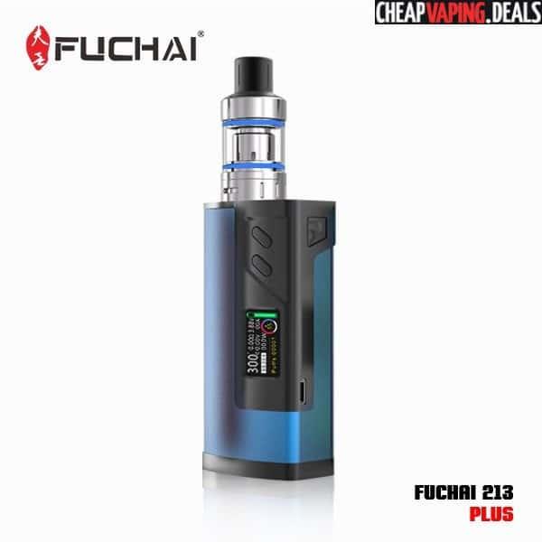 fuchai-213-plus-blue