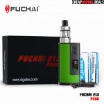 fuchai-213-plus-box