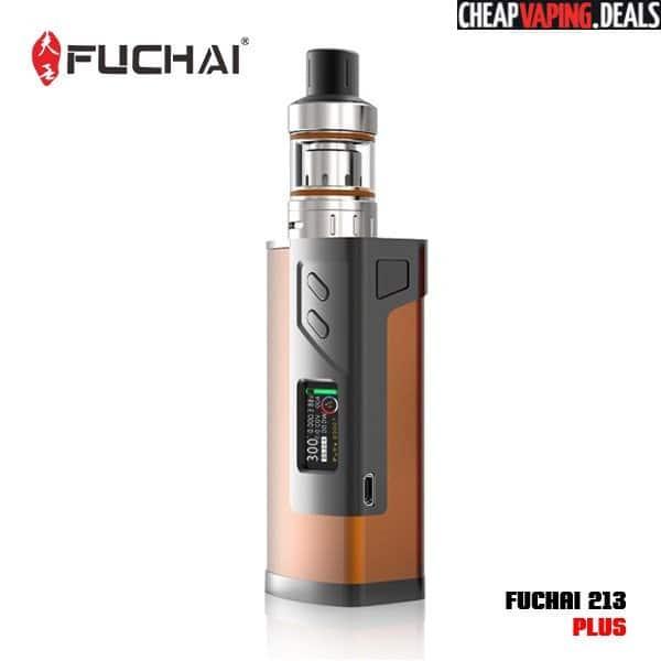 fuchai-213-plus-orange