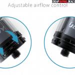 ijoy-exo-rta-airflow