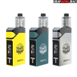 ijoy-solo-v2-kit-1