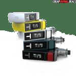 ijoy-solo-v2-kit-2