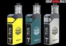 ijoy-solo-v2-kit