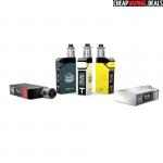 ijoy-solo-v2-kit-3