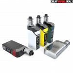 ijoy-solo-v2-kit-4