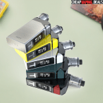ijoy-solo-v2-kit-5