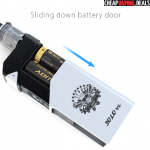 ijoy-solo-v2-kit-batteries